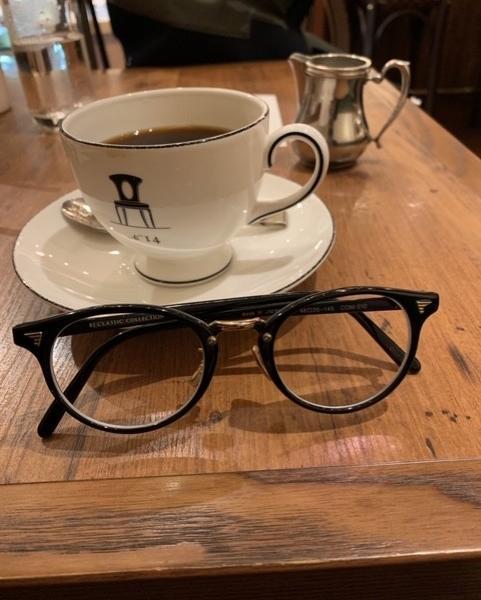 tokyo_cafe_styleさんのプロフィール