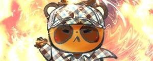 さんポ探偵~水元あきつぐのブログ~