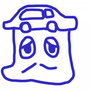 もびぱぱブログ|乗り物好き家族の子育て雑記