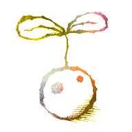 植物ブログ oniWa.