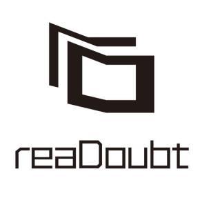 reaDoubt