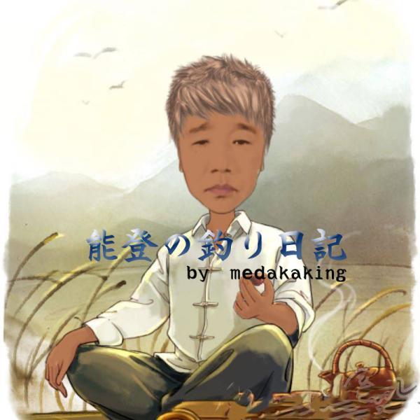 medakakingさんのプロフィール