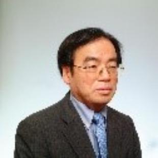 yoshihirokunさんのプロフィール