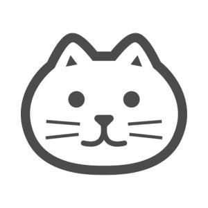 ありふれた猫の日常