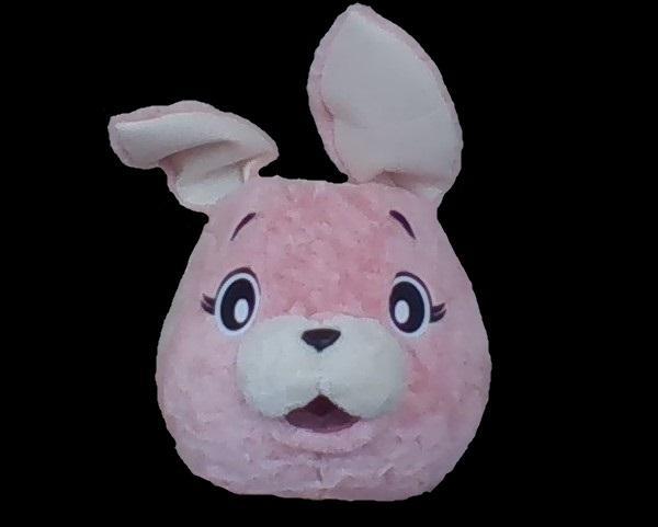 pinkchanusagiさんのプロフィール