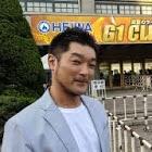 Mitsu デジタルサイネージさんのプロフィール