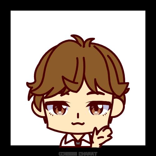 Haruさんのプロフィール