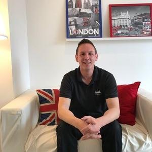 確実に伸びる英会話教室〜ケンジントン英会話 西新校のブログ