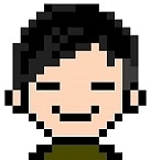 kaminoriblog-初心者の為のカミノリせどりツアー