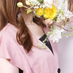 Floral*note オトナ女子の美活blog