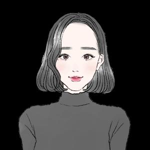 韓国で院生→会社員してます。