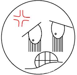 tyj-Harashimaの『ヲタわ無れ!(お戯れ)』