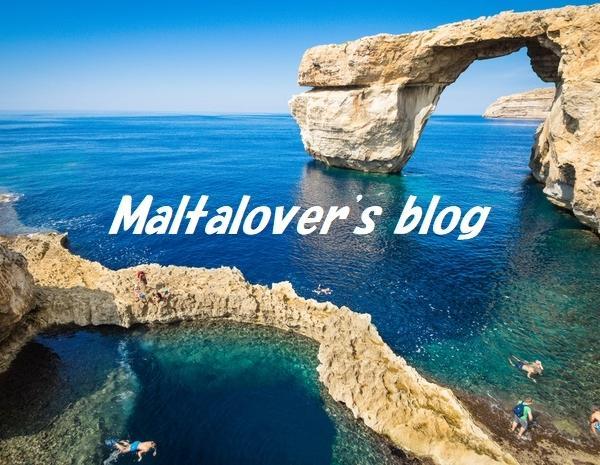Maltaloverさんのプロフィール
