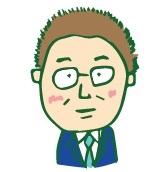 窓際のひらめさん ~朝刊ブログ~