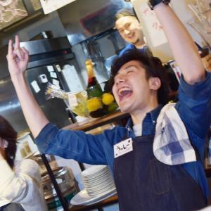わがままキッチンOfficialブログ