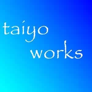 TAIYOさんのプロフィール