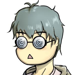 あふさの館~独断的アニメレビューとゲームレビューのブログ~