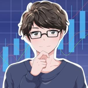 にっしーの投資日記