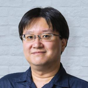 作曲家 八木澤教司のブログ