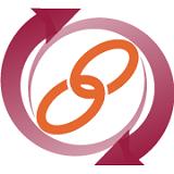 中小企業のIT支援 | チェンジデザイン