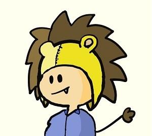 すなライオンのパチスロタイタニック