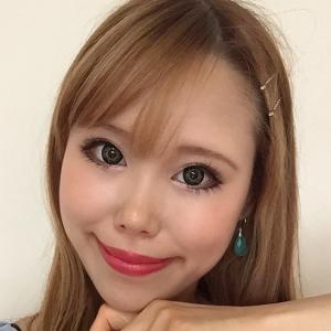 美容グッズ検証ブログ【ちぃレポ】