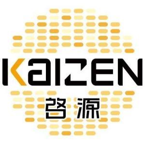 Kaizen(啓源会計事務所)