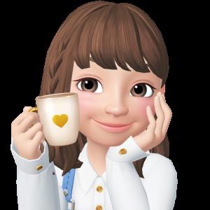 新米ママゆぴの子育て&おうちづくりブログ