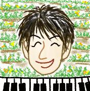 自給自足&田舎暮らしを実践しているシンガーソングライター小濱達郎のブログ