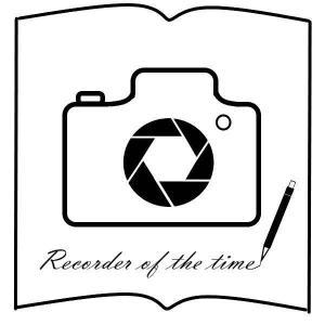 時の記録者 公式ブログ