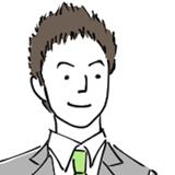 35歳らかの資産形成 ~放置型アメリカ株投資~