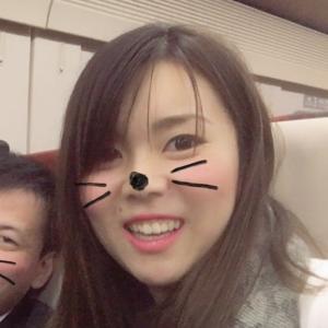福井のホームページ制作 MIクリエイトスタッフKUROのブログ
