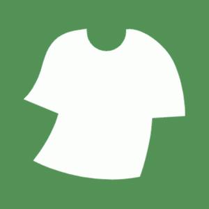 宅配クリーニングの口コミ共有サイト