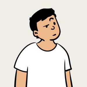 タダデザ!│無料デザイン素材の情報サイト
