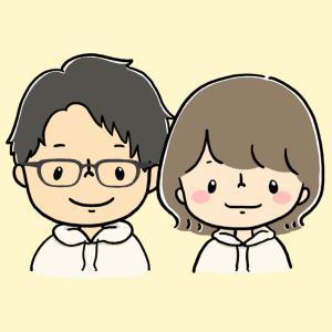 しち&はちブログ