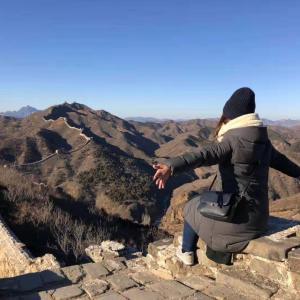中国駐在妻jinjinの気まぐれブログ〜北京⇄上海〜