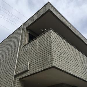 PontaとPomkoの新築ブログ