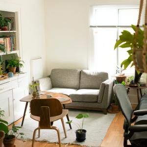 独身アラフォー女性のマンション購入記録とライフブログ