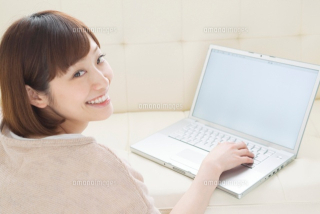 ブログマニア☆さんのプロフィール