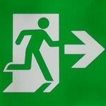在宅クリニック運営のKnack & Pitfalls