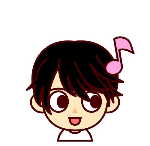 SHOKICHIさんのプロフィール