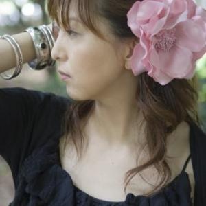 シンママchikakoのブログ