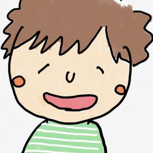 みらいブログ~20代サラリーマンのスキルアップアップを目指す塾~