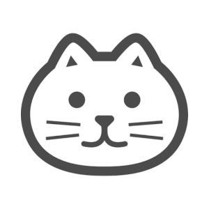 ありふれた猫の日常2