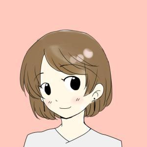 yuri_home