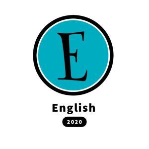 楽しく英語を勉強する方法