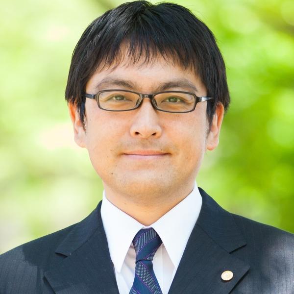 行政書士花村秋洋事務所さんのプロフィール