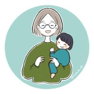 シングルマザーのユルブログ