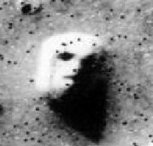 火星オフィシャルブログ『おべべ道』Powered by Ameba