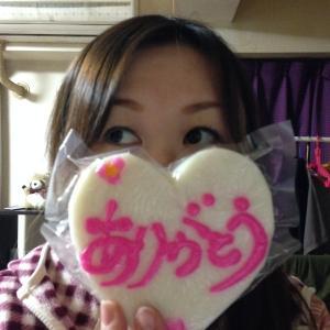 tomojo MEC&KK30覚書ブログ